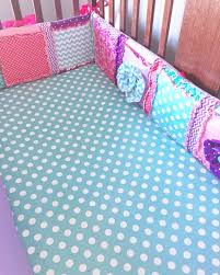 sewing patterns for bedding ba crib bedding patterns mccalls