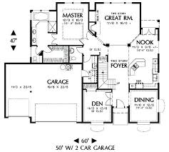 free blueprints for houses blueprints for houses with basements blueprint house plans and