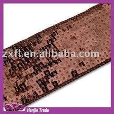 sequin ribbon hot sale square sequin ribbon paillette trim buy sequin