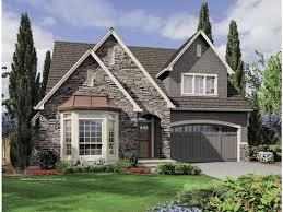 cottage house designs ideas about cottage homes designs free home designs photos ideas