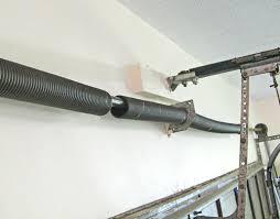 Overhead Garage Door Problems Garage Door Repair By Sears
