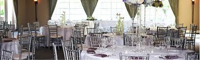 Naperville Wedding Venues Naperville Country Club Chicago Private Event Venue Il