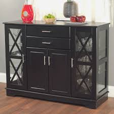 Dining Room Buffets And Sideboards by Long Sideboards And Buffets Rembun Co