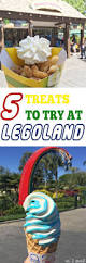 Legoland Map Florida by Best 20 Legoland Ideas On Pinterest Legoland California Lego