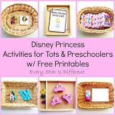 331 best toddler activities images on pinterest toddler