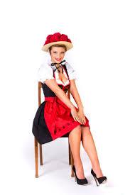 minion halloween costumes best 25 minion costume ideas on