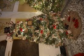 south dakota christmas at the capitol 2014