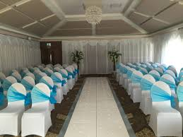 Wedding Drape Hire Looking To Cover A Wall Space With White Curtain Drapes We Can