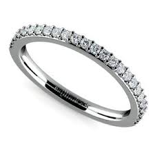 Wedding Rings White Gold by Find The Most Beautiful Women U0027s Wedding Rings Online