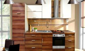 exuberant kitchen pulls and handles tags modern kitchen cabinet