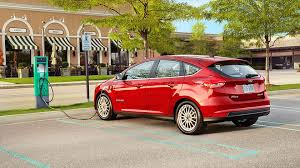 2012 ford focus electric for sale three years with a ford focus electric review inside evs