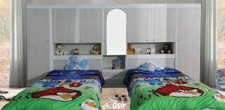 mobilier chambre d enfant chambre abir meubles et décoration tunisie