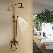 lightinthebox bathroom shower system 8