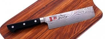 Japanese Kitchen Knives Uk Laminated Knives Japanese Knife Company