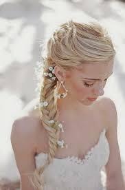 Coole Frisuren F Lange Haare Geflochten by Tolle Brautfrisuren Lange Haare Mode Ideen Für Excellente