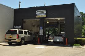 johnson lexus service raleigh 100 tires raleigh nc crazy beavers customs raleigh nc