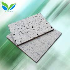 Cheap Laminated Flooring List Manufacturers Of Cheap Laminate Flooring Foam Underlayment