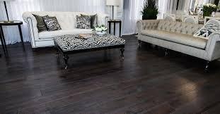 vintage hardwood flooring pioneered crafted solid sawn u loc