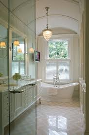 chevron bathroom ideas 73 best what to do with a 50 s pink bathroom images on