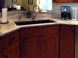 Best Kitchen Sinks Images On Pinterest Kitchen Ideas Kitchen - Kitchen sink design ideas