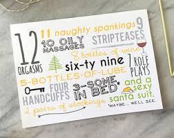 funny holiday card etsy