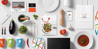 au bureau des saveurs au bureau des saveurs meilleur de repas cuisinés santé design à