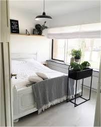 wohnideen schlafzimmer skandinavisch page 267 of hausdekoration und innenarchitektur ideen category