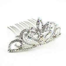 Decorative Hair bjewelry Making Supplieswire Jewelrywire