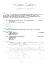 Web Designer Resume Sample by Download Interior Design Engineer Sample Resume