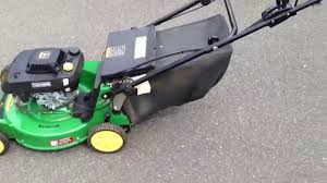 john deere lawn mower js46 manual the best deer 2017