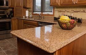 Kitchen Countertops Quartz by Countertops Buying Guide At Menards