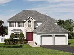 mahwah real estate mahwah nj homes for sale zillow
