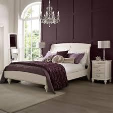 Bentley Bed Frames King Size Wooden Beds 5ft Wooden Bed Frames