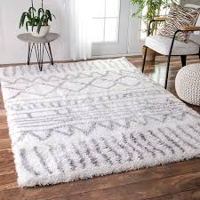 Fur Area Rug White Sheepskin Rug Target Ivory Faux Skin Fur Area Interior