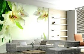decorative wallpaper for home 3d wallpaper for home wall home interior decoration classic wall