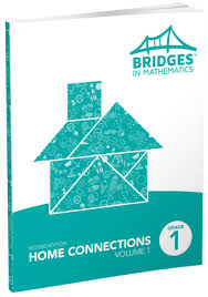 bridges the math learning center
