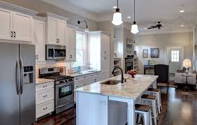 Black Galaxy Granite Countertop Kitchen Traditional With by White Galaxy Granite Kitchen Traditional With Gray Outdoor