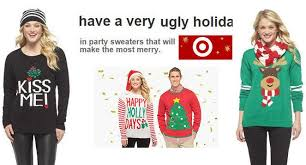petition against target black friday a motivational speaker recently launched an online petition