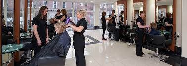 Hairstylist Classes Academy Training About Us The Academy Hair And Beauty