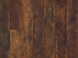 magnus ideal hardwood flooring of boulder colorado