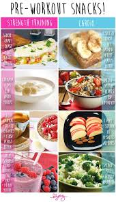 Best Comfort Food Snacks Best 25 Best Post Workout Food Ideas On Pinterest Best Pre