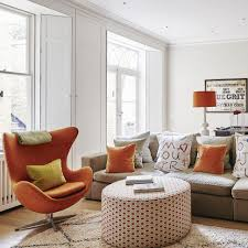 home ideas for living room startling 70 home ideas for living room living room inspiration a