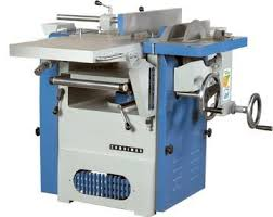 woodworking machines price india to buy woodworking machines