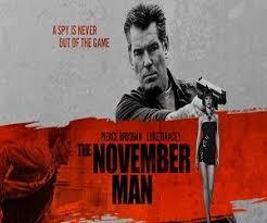 film original sin adalah 135 best box office images on pinterest box office cinema and movie