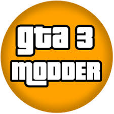 gta 3 apk android jmodder gta iii edition android apps on play