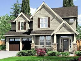 house with 4 bedrooms 4 bedroom house beautiful 4 bedroom country plan house plans floor