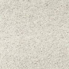 popular salt and pepper granite colors for your kitchen