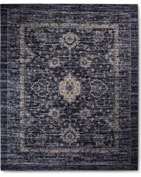 10x13 Area Rug Slash Prices On Indigo Blue Ombre Design Tufted Area Rug 10 X12