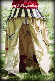 Kids Bed Canopy Tent by 147 Best Party Cabana Tent Images On Pinterest Wedding Children