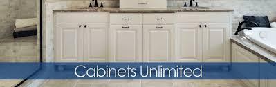 best kitchen cabinets oahu cabinet makers honolulu hi cabinets unlimited llc